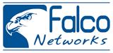 Falco Networks