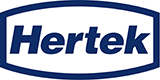 Hertek